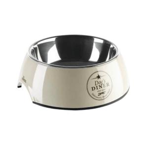 Hunter Cambridge dog bowl