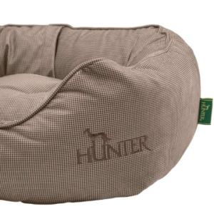 Hunter sofa bed Lancaster 60x40cm