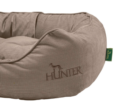 Hunter sofa bed Lancaster 60x40cm