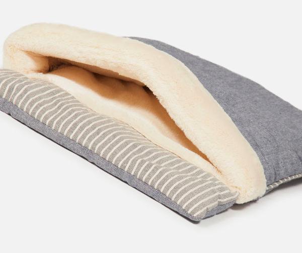 Danish Design Cat sleeping bag