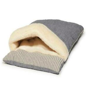 Danish Design Nautical sleeping bag