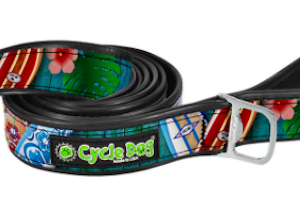 Cycle Dog waterproof dog lead Surfboards