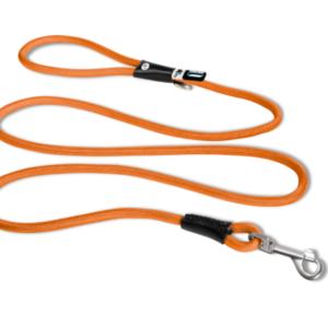 Curli Stretch Comfort dog leash shock absorber