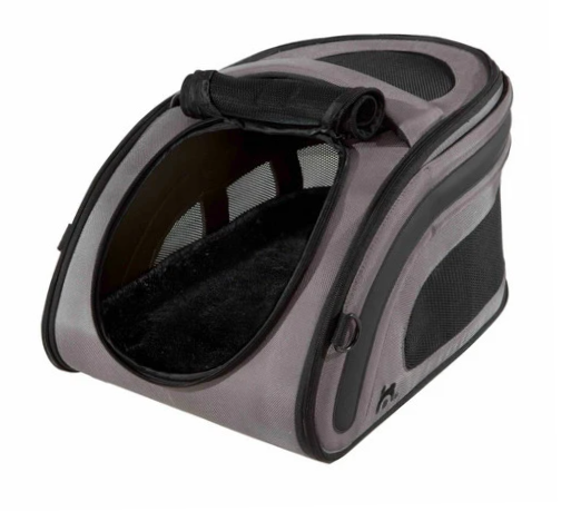 Maelson Snuggle Kennel pet carrier