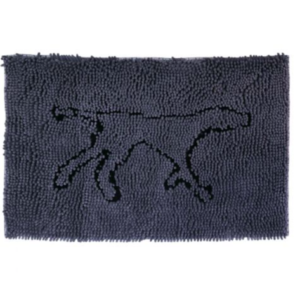 Tall Tails Wet Paws absorbant mat