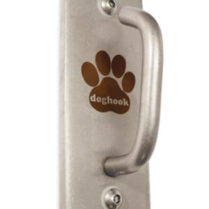 Doghook standard the original stainless steel doghook