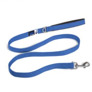 Curli Basic dog leash