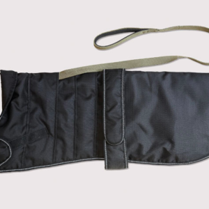Danish Design Waterproof Dog Coat
