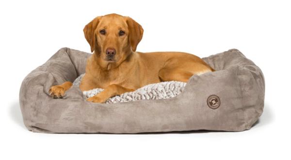 Danish Design dog bed Arctic